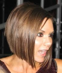posh spice bob hair cuts best 25 victoria beckham short hair ideas on pinterest victoria