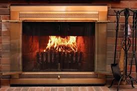 how much to install gas fireplace gas vs wood burning fireplaces whats better quicken loans zing