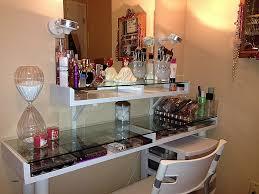 makeup vanity with led lights vanity light makeup vanity with led lights fresh enchanting vanity