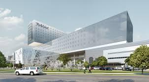 Work In Texas Resume Tremco Solutions For Parkland Hospital In Dallas U2013 Tremco