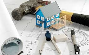 remodeling a house where to start renovation your step by step planner homebuilding renovating