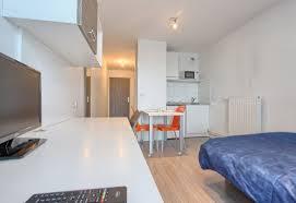 chambre a louer 77 location meublée à seine et marne