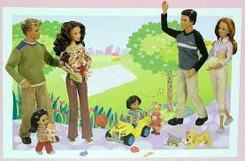 collectors images happy family wallpaper and background