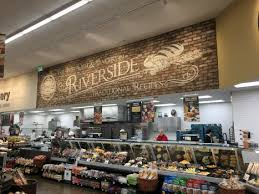mission grove gets what it s been waiting for stater bros is