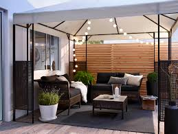gartenmã bel kleiner balkon pvblik ontwerp pflanzen balkon