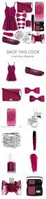 Magenta Home Decor by The 610 Best Images About Colors Fucsia Pink Rose On
