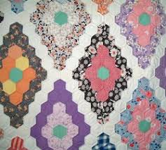 premium vintage quilts for sale at new antique quilt gallery