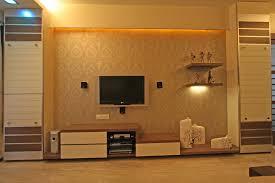 tv panel design tv panel for living room home furniture design kitchenagenda com