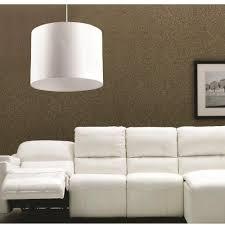 Drum Pendant Lighting Drum Pendant Lights U0026 Hanging Shades A Great U0026 Cheap Way To