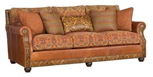 Natuzzi Sleeper Sofa Review King Hickory Sofa Reviews 4 Natuzzi Sleeper Sofa Review