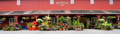 Lehigh Valley Landscape by Herbeins Garden Center Pa Lehigh Valley Nursery U0026 Landscaping
