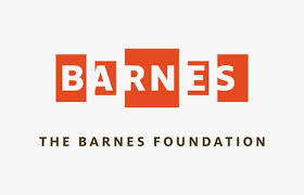 The Barnes Foundation Controversy Should We Boycott The New Barnes Design Observer