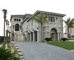 custom house designs jc project awesome custom house design house exteriors
