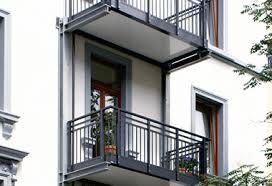 freitragende balkone freitragende balkone balkonplatten die balkonbauer