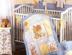 Precious Moments Nursery Decor Precious Moments Baby Quilt Nursery Ideas Pinterest