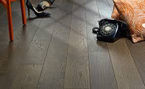 Austin Laminate Flooring Floored Home