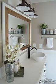 Vintage Bathroom Lighting Bathroom Ideas Lighting Interior Design