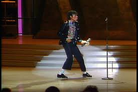 motown 25 anniversary on this day in 1983 michael jackson dazzles motown 25 viewers