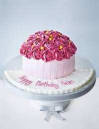 giant cupcake m u0026s