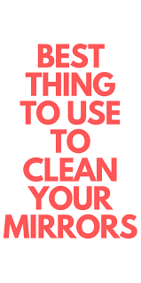what is the best thing to use to clean wood cabinets best thing to clean mirrors generations stylish