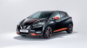 2017 nissan wallpaper 2017 nissan micra bose personal edition wallpaper hd car wallpapers