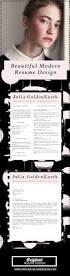 Badass Resume 14 Best Leslie Mason Beautiful Resume Cv Template Images On