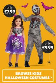 Light Socket Halloween Costume Halloween Costumes Accessories U0026 Decorations U0026m