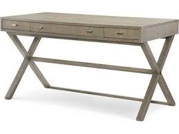 desk for living room living room desks carol house furniture maryland heights and
