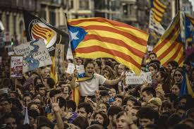 katalonien aktuell costa nachrichten costa blanca costa