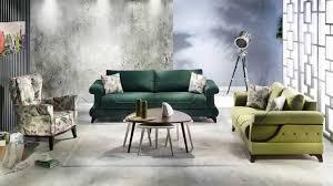 Istikbal Living Room Sets Istikbal Living Room Sets Design Decorating Unique At Istikbal