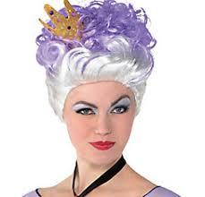 ursula costume disney ursula costumes mermaid party city canada