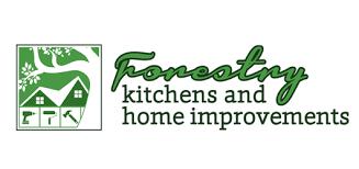 Custom Kitchen Cabinets Toronto Affordable Kitchen Cabinetry Design - Cheap kitchen cabinets toronto