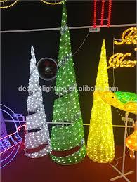 green pre lit christmas tree top green pre lit christmas tree
