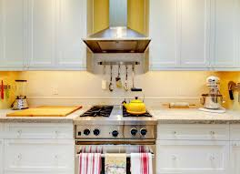 Kitchen Cabinet Cleaner And Polish How To Keep Your Kitchen Cabinets Clean Kitchen