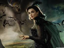 vintage witch wallpaper evanora the wicked witch oz the great and powerful 2013 movie hd
