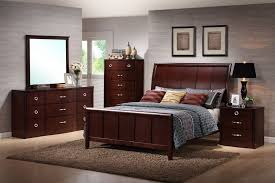 Queen Size Bedroom Furniture Set - Bedroom furniture sets queen size