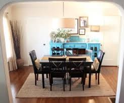 Dining Room With Carpet Archive With Tag Best Carpet For A Dining Room Bmorebiostat