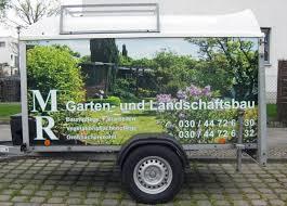 garten landschaftsbau berlin martin ryl garten und landschaftsbau landscaping friederike