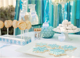 baby shower favors for boy baby shower food ideas baby shower ideas winter