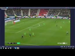 adfree android wawa sport tv live review apk for android ad free 2017 computer
