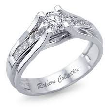 designer wedding rings designer wedding rings for special day wedding rings ideas