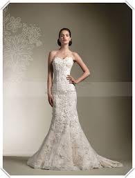 vintage style wedding dresses awesome vintage style wedding dresses several vintage style