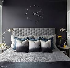 Schlafzimmer Farben 2016 Blaue Wandgestaltung Bilder U0026 Ideen Couchstyle Braune