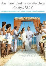 www weddingwire registry what is wedding dresses 2017 objavi me