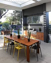 diy alfresco kitchen infresco can provide you with everything