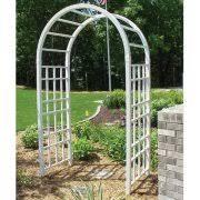 wedding arches at walmart garden arches
