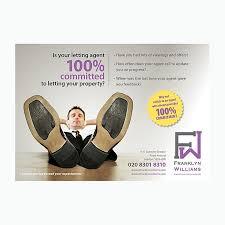 229 best estate agents leaflets images on pinterest estate