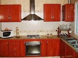 cuisine alu et bois cuisine alu et bois free cuisine ivoire bois et alu with cuisine