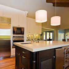 Kitchen Lights Canada Kitchen Light Fixtures Canada Thejots Net