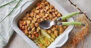 comment cuisiner des asperges blanches recettes d asperges blanches idées de recettes à base d asperges